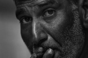 Νεκρός ο Δημήτρης Χαλιλόπουλος
