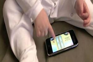 Μωρό πέθανε από ηλεκτροπληξία ενώ έπαιζε με το κινητό της μαμάς του!