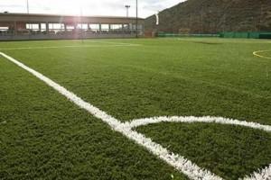 Θρήνος στο ελληνικό ποδόσφαιρο: Πέθανε σπουδαίος προπονητής
