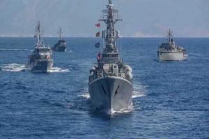 Συναγερμός στο Αιγαίο: Νέα Navtex των Τούρκων για τη Λέσβο - Πρόκληση του Ερντογάν που... δε θέλει διάλογο