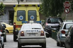 Άγρια συμπλοκή στην Πρέβεζα: Πυροβολισμοί έξω από καφενείο