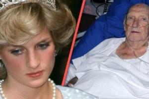 """""""Εγώ σκότωσα την πριγκίπισσα Νταϊάνα"""" -Ομολογία σοκ ενός πράκτορα της MI5"""