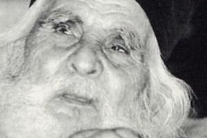 Συγκλονίζει η προφητεία του Γέροντα Θεοφυλάκτου Νεοσκητιώτη: «Ο Θεός να κάνει έλεος...»