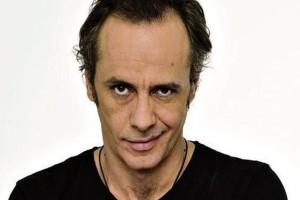 Πανελλήνιο σοκ: Πέθανε ξαφνικά ο πασίγνωστος ηθοποιός Πάνος Ρεντούμης!