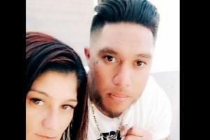 Φρίκη: 36χρονος συνέθλιψε το κεφάλι της 38χρονης πρώην σύντροφό του μπροστά στα 6 παιδιά της