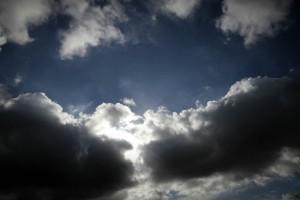 """Καιρός σήμερα: Υποχωρεί η κακοκαιρία """"Ιανός"""" - Πού θα κυμανθεί η θερμοκρασία;"""