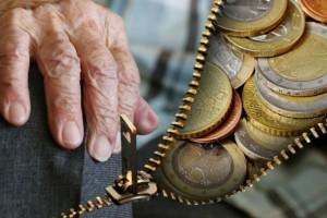 Αυξήσεις συντάξεων: Ευχάριστα νέα για τους συνταξιούχους - Οι 3+1 κατηγορίες που «κερδίζουν»