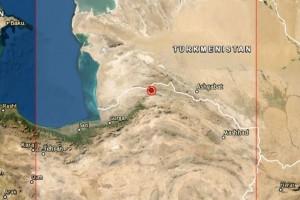 Ισχυρός σεισμός 5,2 Ρίχτερ