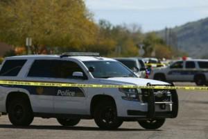 Σοκ: 15χρονος σκότωσε τον 46χρονο θείο του (Video)