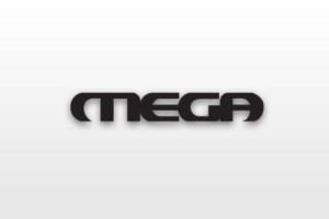 Σοκαρισμένοι στο Mega: Δεν μπορούν να το πιστέψουν!