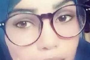 Φρίκη: 11 άνδρες βίασαν 19χρονη και την πέταξαν από τον 6ο όροφο