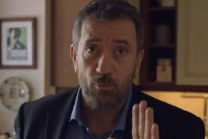 Ραγδαίες εξελίξεις με τον Σπύρο Παπαδόπουλο - Έγινε γνωστό ότι...