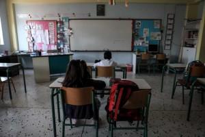Σχολεία: Οριστική απόφαση για άνοιγμα στις 14 Σεπτεμβρίου