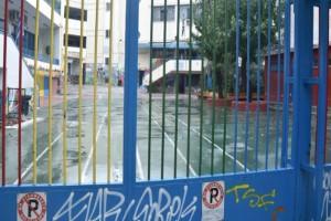 Κορωνοϊός: Αυτή είναι η λίστα με τα κλειστά σχολεία!