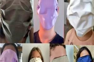 Σχολεία: Για αυτό οι μάσκες ήταν τεράστιες για τους μαθητές - Τι πραγματικά συνέβη