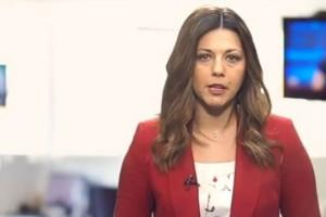 «Βόμβα» Ζαχαράκη για τα σχολεία: «Ανοιχτό το ενδεχόμενο για...» (Video)