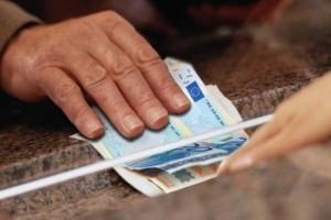 Συντάξεις: Τότε μπαίνουν τα χρήματα από τα αναδρομικά