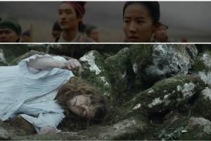 """""""Μουλάν"""" και... """"Άλυτη"""" στις νέες ταινίες της εβδομάδας (10/9-17/9)"""