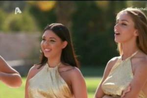 The Bachelor: Δείτε τα highlights από το χθεσινό 18/9 επεισόδιο