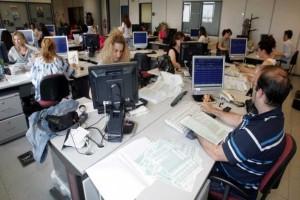 Τροπολογία για 100.000 νέες θέσεις εργασίας - Ποιους αφορούν