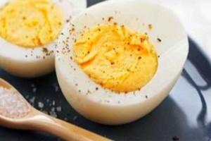 11 Τροφές που «κόβουν» μαχαίρι την όρεξη!