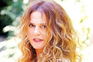 H Ελένη Τσαλιγοπούλου και οι Bogaz Musique στο Φεστιβάλ Δήμου Αμαρούσιου - Κερδίστε 2 διπλές προσκλήσεις