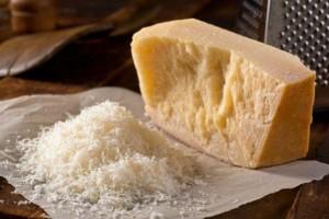 Αυτά είναι τα 5 πιο υγιεινά τυριά - Δείτε γιατί