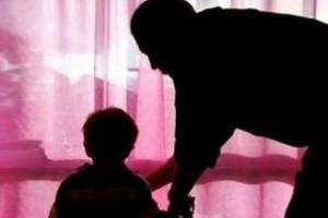 Φρίκη στην Κρήτη: 60χρονος κατηγορείται ότι βίαζε τον 10χρονο ανηψιό του
