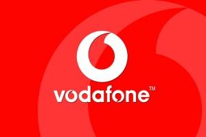 """""""Κατέρρευσε"""" η Vodafone"""