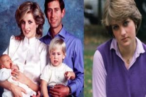 """""""Βρέθηκε νεκρή η..."""": Τραγωδία 23 χρόνια μετά το τροχαίο της Πριγκίπισσας Νταϊάνα!"""