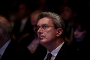 «Είσαι προκλητικός, να πας στο…» - Χαμός στον αέρα με τον Νίκο Χατζηνικολάου