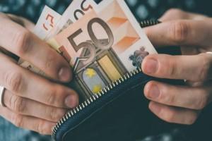 Επιδόματα ΟΠΕΚΑ: Πότε θα δείτε χρήματα στους λογαριασμούς σας - Τι αλλάζει για τους γονείς