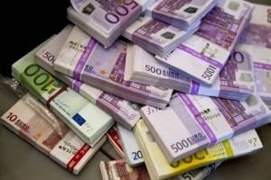 Φορολοταρία Αυγούστου: Ανακοινώθηκαν οι νικητές των 1.000 ευρώ