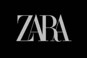 """""""Πανικός"""" στα ZARA για το μίνιμαλ all day φόρεμα που δεν πρέπει να λείψει από καμία ντουλάπα"""