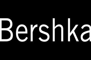Βρήκαμε στα Bershka το αξεσουάρ που θα απογειώσει ακόμη και τις πιο μίνιμαλ εμφανίσεις σου
