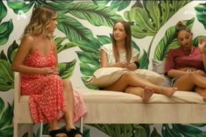 The Bachelor: Δείτε τα highlights από το χθεσινό 22/10 επεισόδιο