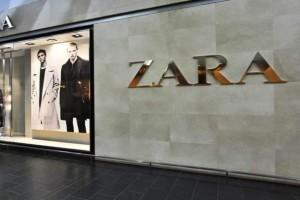 Zara: Τρέξτε να προλάβετε το παλτό που θα απογειώσει το στυλ σας