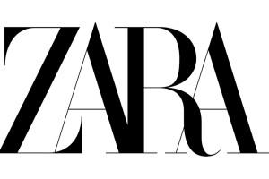 """""""Τρέξτε"""" στα καταστήματα ZARA και αγοράστε το παπούτσι της σεζόν - Κοστίζει μόνο19,99 € από 29,95 €"""
