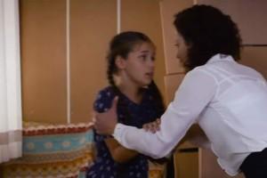 Elif: Όλες οι συνταρακτικές εξελίξεις για το σημερινό 29/10 επεισόδιο