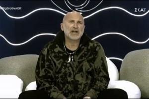 "Big Brother: Ο Μεγάλος Αδερφός ξεμπρόστιασε τον Αντιδήμαρχο - Αποκαλύφθηκε η ""διπροσωπία"" του"