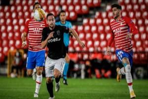 "Europa League: ""Ζωντανός"" για πρόκριση ο ΠΑΟΚ"