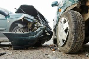 Τραγωδία στη Σαντορίνη: 74χρονος νεκρός σε τροχαίο - Πέθανε κατά τη μεταφορά του στο νοσοκομείο