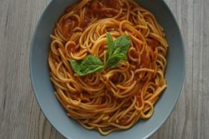 7+1 μυστικά για να τρως μακαρόνια χωρίς να παχαίνεις
