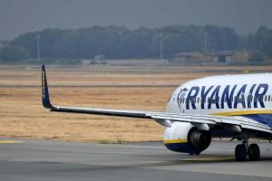 Έσκασε είδηση από την Ryanair - Νέα προσφορά για...