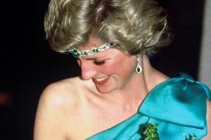 Σκάνδαλο με την πριγκίπισσα Νταϊάνα: H συνταρακτική αποκάλυψη μετά το διαζύγιο