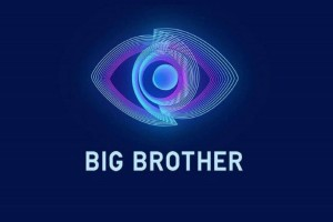 Big Brother Spoiler: Αυτός ο παίκτης κερδίζει απόψε το βέτο