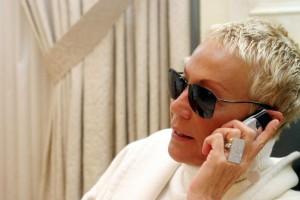 """""""Η Λάσκαρη είχε πάρει 5.000.000 δραχμές για να..."""" - Αποκάλυψη για τη Ζωή 34 χρόνια μετά"""