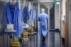 Τρεις νέοι θάνατοι από κορωνοϊό στην χώρα μας - 56χρονος και 50χρονη μεταξύ των θυμάτων