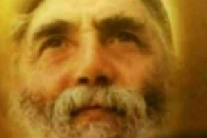 Ανατριχιαστικό ντοκουμέντο με τον Άγιο Παΐσιο σε μια φοβερή προφητεία: «Αχ αδερφοί μου…» (Video)