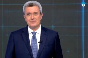 Έσκασε είδηση του ΑΝΤ1 για τον Νίκο Χατζηνικολάου